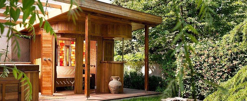 Why enlighteninfraredsauna our difference for Enlighten sauna